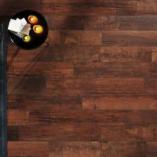 Kwaliteit tegels.nl - keramische-parket-4