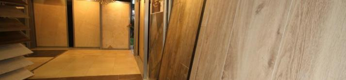 Kwaliteit tegels.nl - showroom-vloertegels-3-